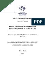 2017_Manchego_Estudio-psicometrico.pdf