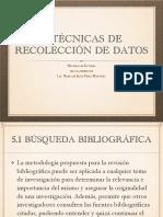 5. TÉCNICAS DE RECOLECCIÓN DE DATOS.pdf