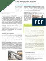 3-DEMOCRACIA Y DERECHOS HUMANOS.docx