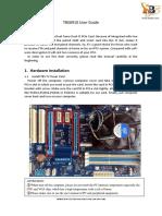 tbs6910_user_guide.pdf