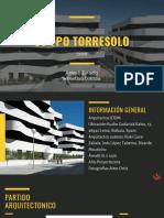 Grupo 4 - 58 VPO Torresolo _ IDOM - TALLER 4.pdf