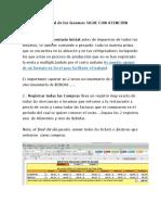 Calcular costo real de los insumos.docx