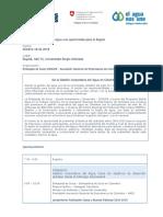 Agenda Preliminar - El Agua Nos Une_v3_08.19