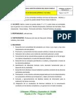 O-GP-PL-5 PLAN DE ÁREA DE EDUCACIÓN ARTÍSTICA Y CULTURAL.docx