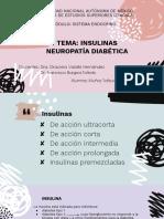 TIPOS DE INSULINAS.pdf