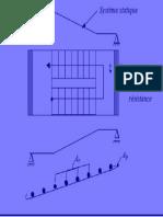 Palier Escalier