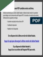 actividades-grafomotricidad-7