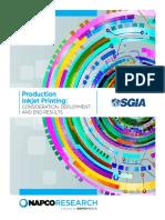 SGIA-Production-Inkjet-Study-v1.2-1.pdf