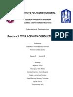 PRÁCTICA 3.docx