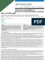 a18v39n24p10 ecuador.pdf