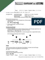 034g-grundwissen-physik-klasse-8-kostenlos-herunterladen.pdf