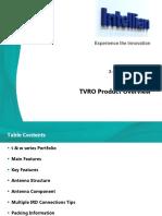 t110t130_ 110207.pdf