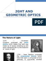 3 Light and Geometric Optics.pptx
