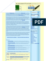 Example of Literature Review