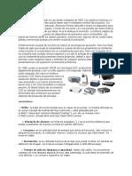 Historia de los proyectores.docx