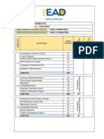 FTC EAD - MATRIZ CURRICULAR - CIÊNCIAS CONTÁBEIS (1º SEMESTRE).pdf