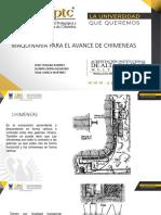 Expo Maquinarinaria Chimeneas 15