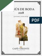 MENUS-BODAS-2018-Cafe-de-Oriente-Museo-del-Traje.pdf
