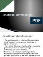 emotional development.pptx