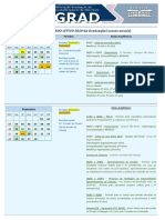 CALENDRIO 2019 com datas-anuais_29_11_18_1.pdf