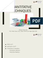 QT_PPT_1.pdf