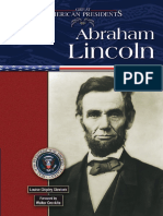 [Louise Chipley Slavicek] Abraham Lincoln (Great a(BookFi)