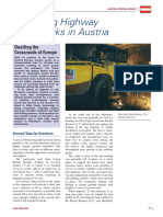 077 Removing Highway Bottlenescks in Austria.pdf