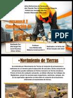 CONSTRUCCION 01.pptx