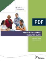 qi-rg-needs-assessment-0901-en.pdf