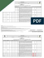 COOS_39_(2018_09_27).pdf