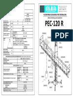 Ficha Tecnica Pec 120