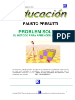 029-7 Libro Problem Solving.pdf