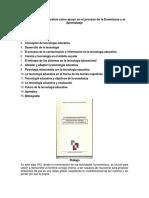 Libro Digital Tecnologia Educativa (1)