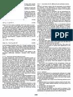 41_2001_04_0007.pdf