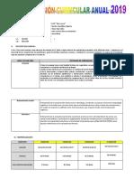 PCA 1° secundaria COMUNICACION.docx