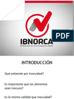 Modulo BPM´s Sep 2017.pdf