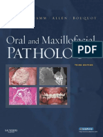 348472178-Oral-and-Maxillofacial-Pathology-Neville-Brad-W-SRG.pdf