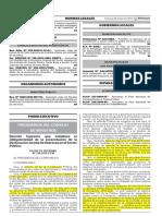 DS_138_2019_PCM[1]-Copiar