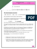 laserprinciple.pdf