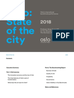 OsloStateOfTheCity 2018 0305 Webr