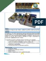 Actividad 3 - Evidencia 2 Taller Identificación de Riesgos y Prevenciones en Una Vivienda