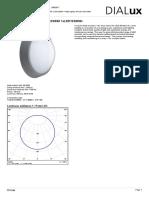 katalog lampu tembok
