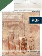 Monografia Paijan