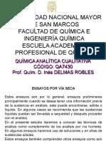clase Nº 09-2018 - II.pdf