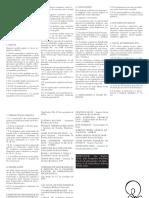 Normas Técincas Paleografia 2019