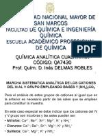 ClaseNº11-2018.pdf