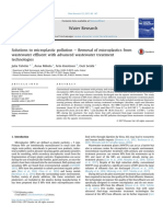 talvitie2017 AGUAS RESDUALES.pdf