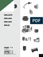Reles.pdf