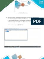 WR_ Laboratorio Diagramas Estadísticos.