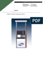 Dispenser Manual 35835_ 1~2.pdf